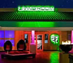Livingroom Night Club
